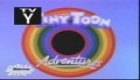 Tiny Toon Adventures - Animaniacs (Part 1)