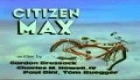 Tiny Toon Adventures - Citizen Max (Part 1)
