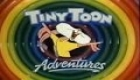 Tiny Toon Adventures - Fields of Honey (Part 1