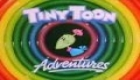 Tiny Toon Adventures - Sawdust and Toonsil (Part 1)