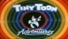 Tiny Toon Adventures - Starting From Scratch (Part 1)