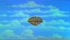 Tiny Toon Adventures - Strange Tales of Weird Science(Part1)