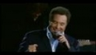 Tom Jones - Delilah Live At Cardiff Castle