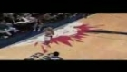 Top 100 Steve Francis dunks