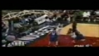 Top 100 Tracy Mcgrady dunks
