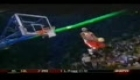 top 720 vs NBA dunks