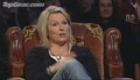Top Gear - Jennifer Saunders - Fastest Woman Ever