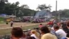 tractor pull full
