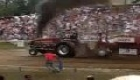 tractor pulling-dimnooo