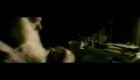 Trailer - Harry Potter and the Half-Blood Prince (2008)