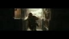 Trailer - Indiana Jones and The Kingdom of The Crystal Skull