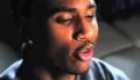 TREY SONGZ FT. FABOLOUS-SAY AHH