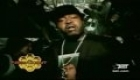 Trick Daddy feat. Twista & Lil Jon - Let's Go