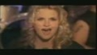 TRISHA YEARWOOD-HOW DO I LIVE