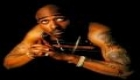 Tupac Shakur - 7 DAY THEORY WHY HE'S ALIVE