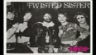 Twisted Sister-Girls Rock Your Boys