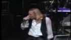 Uriah Heep - Lady In Black( acoustic live)