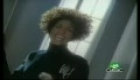 Whitney Houston - The Man Thait I Need