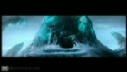 WoW-Wrath of the Lich King Trailer