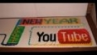 You tube v dominah