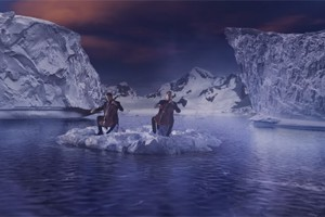 2CELLOS objavila nov video spot