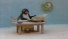016 Pingu and Pinga Don't Want to go to Bed