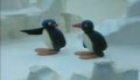 021 Pingu in the Ice Cave