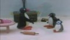 035 Pingu's Family Celebrate Christmas