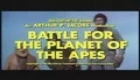 .:08 01 10 ~ FILM ~ BATTLE FOR THE PLANET OF THE APES:.