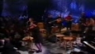 10000 Maniacs & David Byrne - Let the mystery be