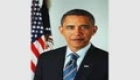 .:18 12 09 ~ MOZAIK ~ OBAMA SPEAKS # ECOLOGY:.