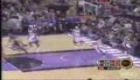 2 underr rated Kobe dunks