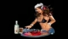 2007-2008 Best House Music For Your Mind