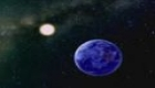 2012 - Science Or Superstition Part 5/8