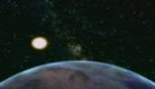 2012 - Science Or Superstition Part 6/8