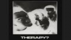 .:30 12 09 ~ THERAPY ~ TREACLE FEET:.