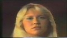 ABBA - Chiquitita Spanish version