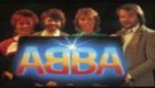 ABBA-KNOWING ME KNOWING YOU