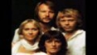 ABBA-RING RING