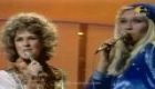 ABBA - Waterloo (eurovision song)
