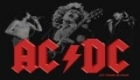 ACDC - Highway To Hell (Live)