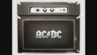 ACDC - Let There Be Rock (Live)