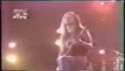 Alice In Chains Live Rock In Rio Part 1 of 5