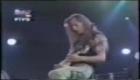 Alice In Chains Live Rock In Rio Part 2 of 5