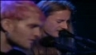 Alice in Chains MTV Unplugged Part 5 of 6