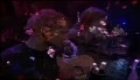 Alice In Chains MTV Unplugged Part 6 of 6