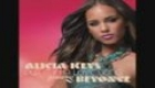 ALICIA KEYS-PUT IT IN A LOVE SONG(ft.Beyonce)