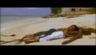 Alison Hinds - Roll It (Barbados)