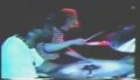 Allman Brothers Band z Duane - Dreams - Fillmore East - 1970