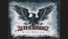 Alter Bridge- One By One